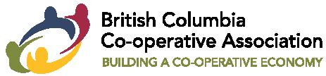 BCCA-Logo-Redesign.png