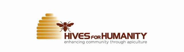 hives-for-humanity-logo1.jpg