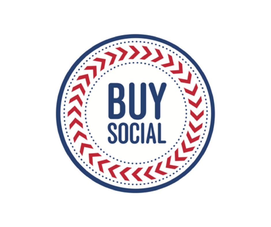 buy social white boarder.png