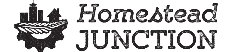 Homesteadjunction logo.png