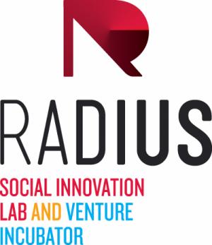 Radius logo.png