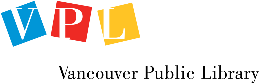 VPL.png