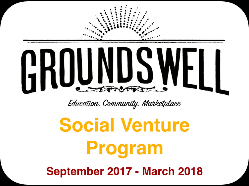 Groundswell Info Session Presentation May 2017.001.jpeg