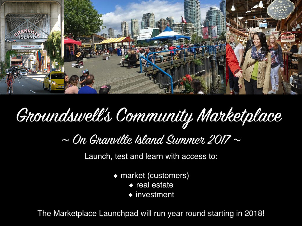 Groundswell Info Session Presentation May 2017.026.jpeg