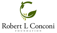 Robert L Conconi Foundation logo.jpg