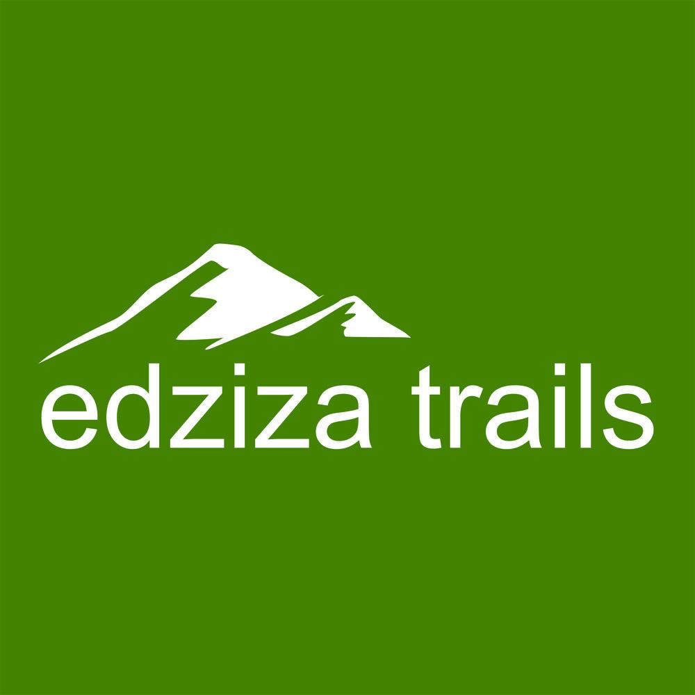 curtis cuddy edziza trails LOGO.jpg