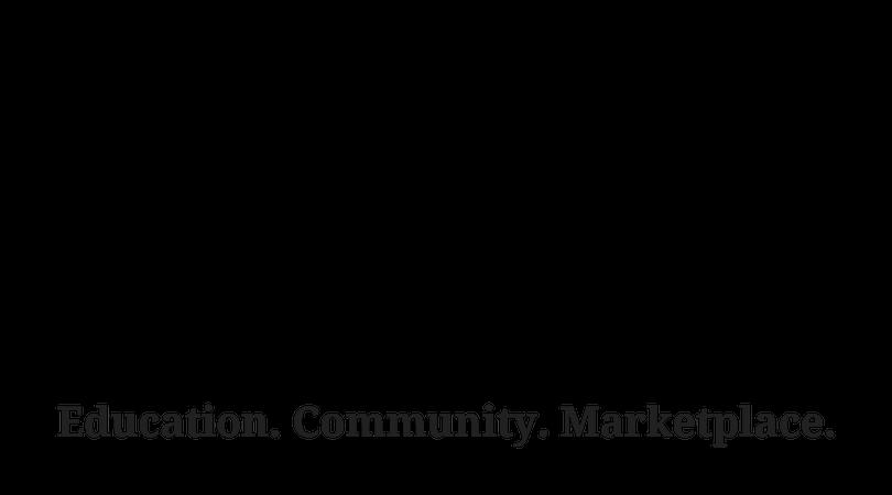 LOGO Education. Community. Marketplace..png