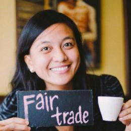 Iona Fresnoza free trade.png