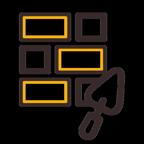 dark Build icon.png