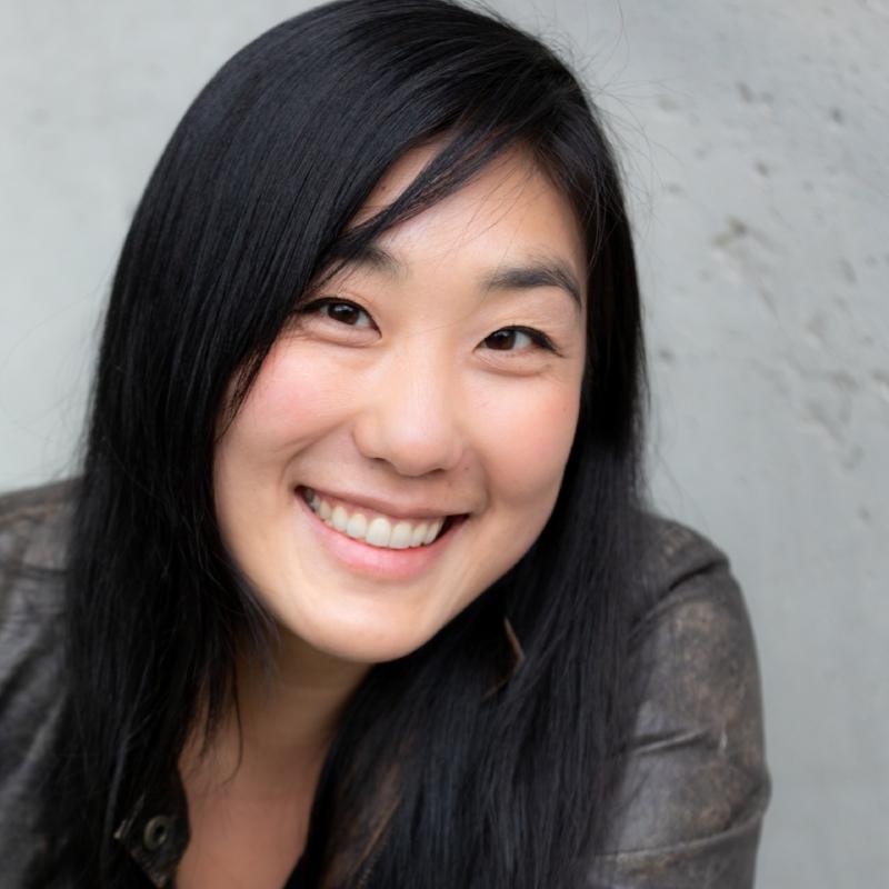 Tiffany Shen.jpg