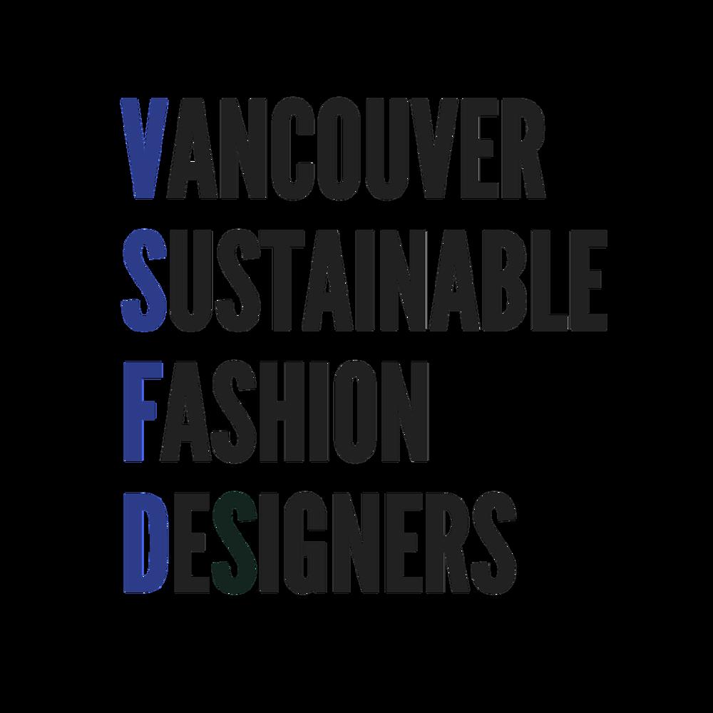 VSFD logotrsp.png