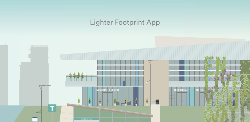 Lighter Footprint App_Etho Studio.png