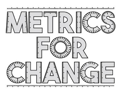 Metrics for Change.png