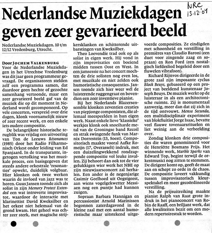 nederlandse_muziekdagen_gr.jpg