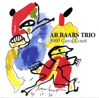 Ab Baars Carol010_g.jpg