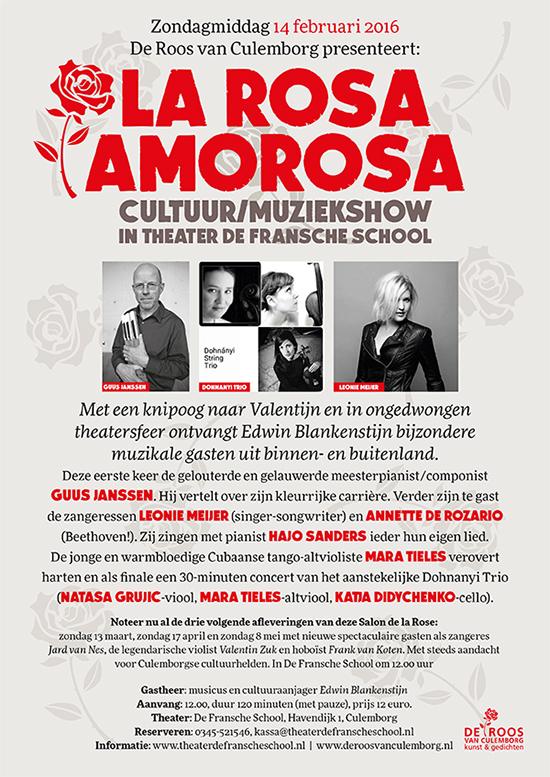 La-Rosa-Amorosa.jpg