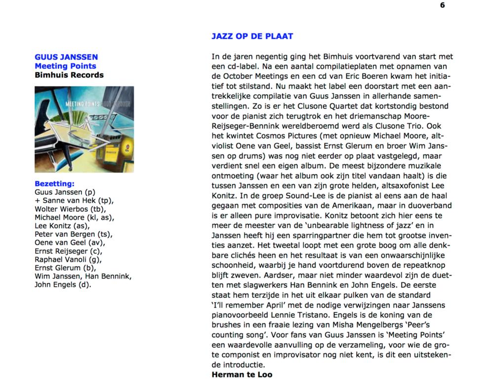 Jazz-op-de-plaat-recensie-guus-Janssen-meeting-point.png