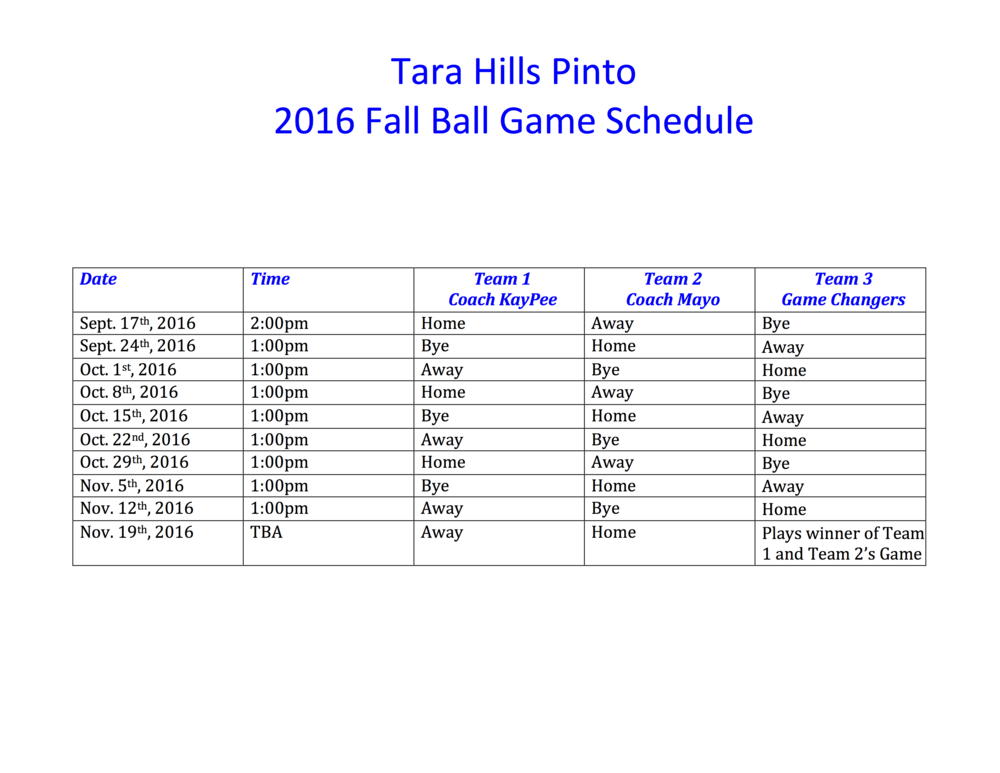 Pinto Fall Ball Schedule.png