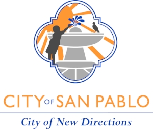 Fountain_City_Logo_Color_JPG[1].jpg