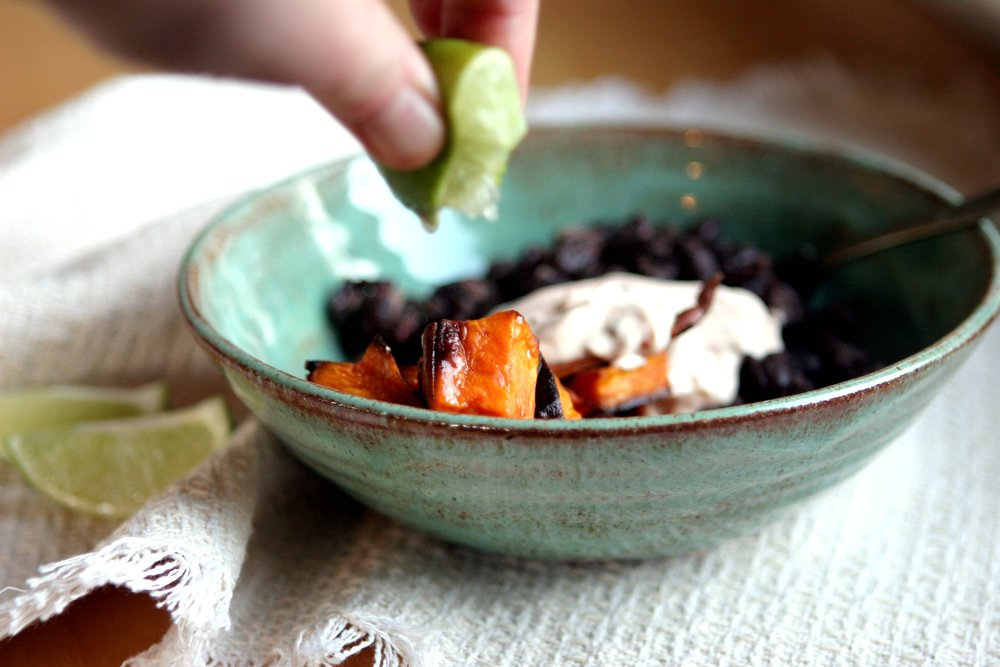 roasted-yams-and-black-beans_5493283746_o.jpg