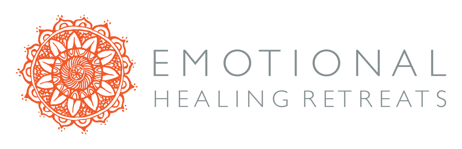 Emotional Healing Retreats