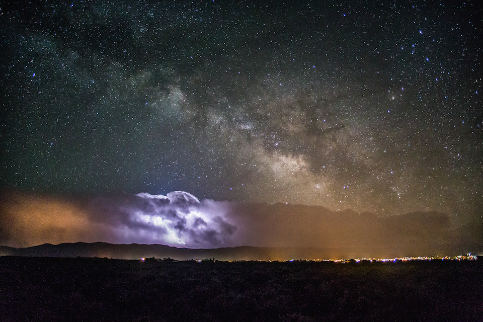 11-Taos-Lightning-Milky-Way.jpg