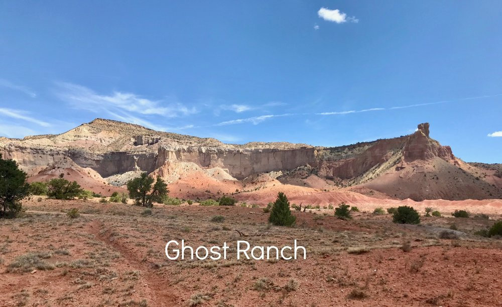 Ghost Ranch.jpg