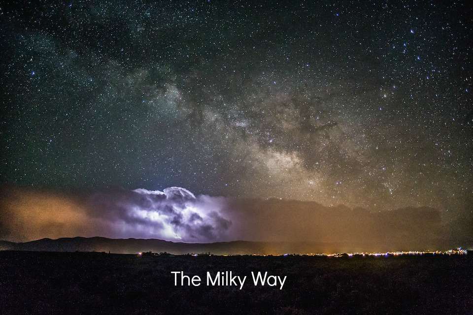 11-Taos-Lightning-Milky-Way-2.jpg