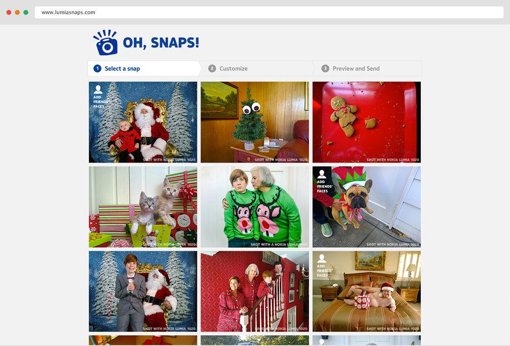 ohsnaps_browser2.jpg
