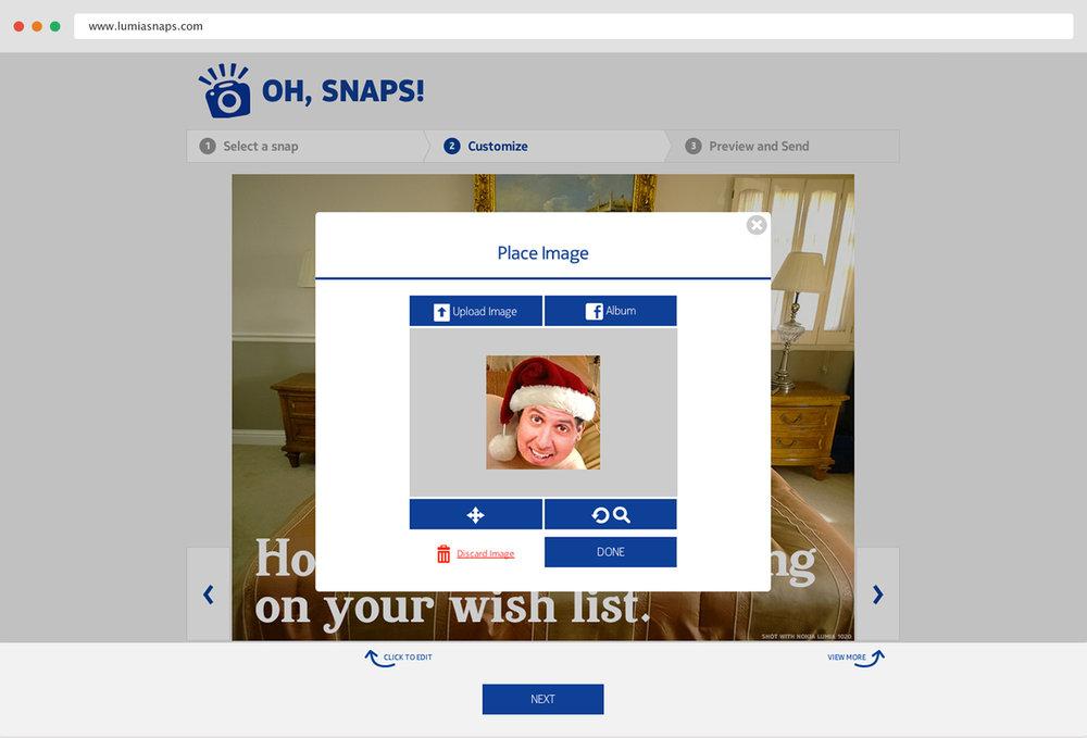 ohsnaps_browser4.jpg