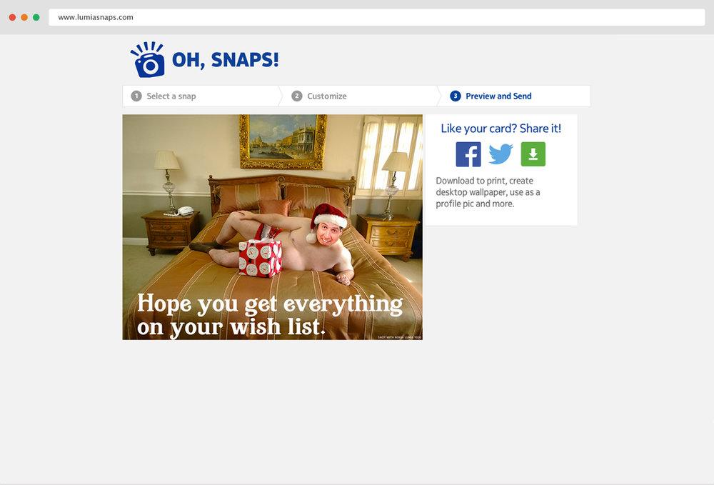 ohsnaps_browser5.jpg