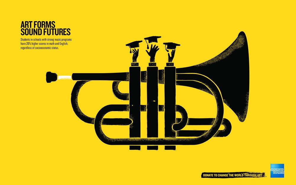 yellow_trumpet3.jpg