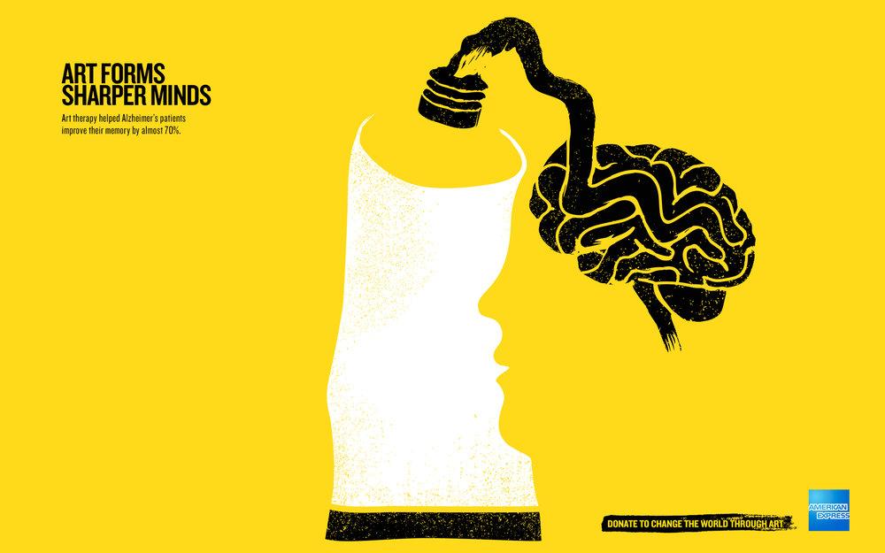 yellow_brain2.jpg