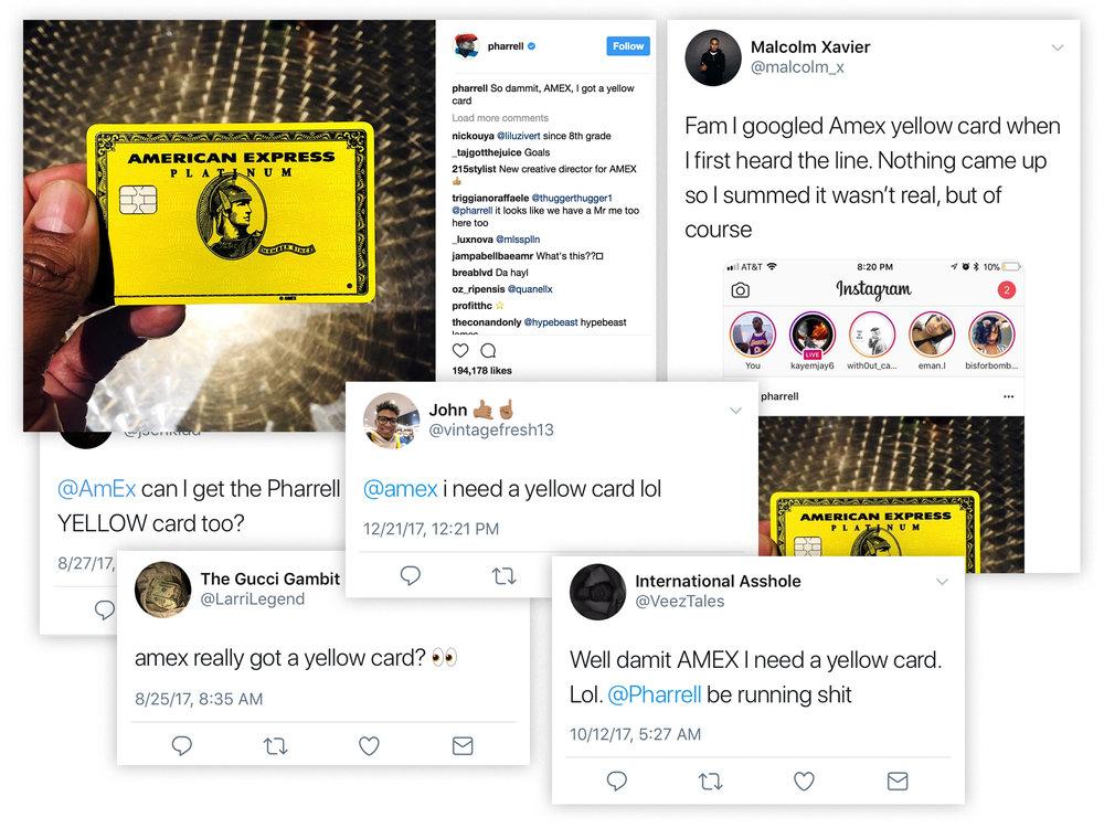 yellow_twitter.jpg