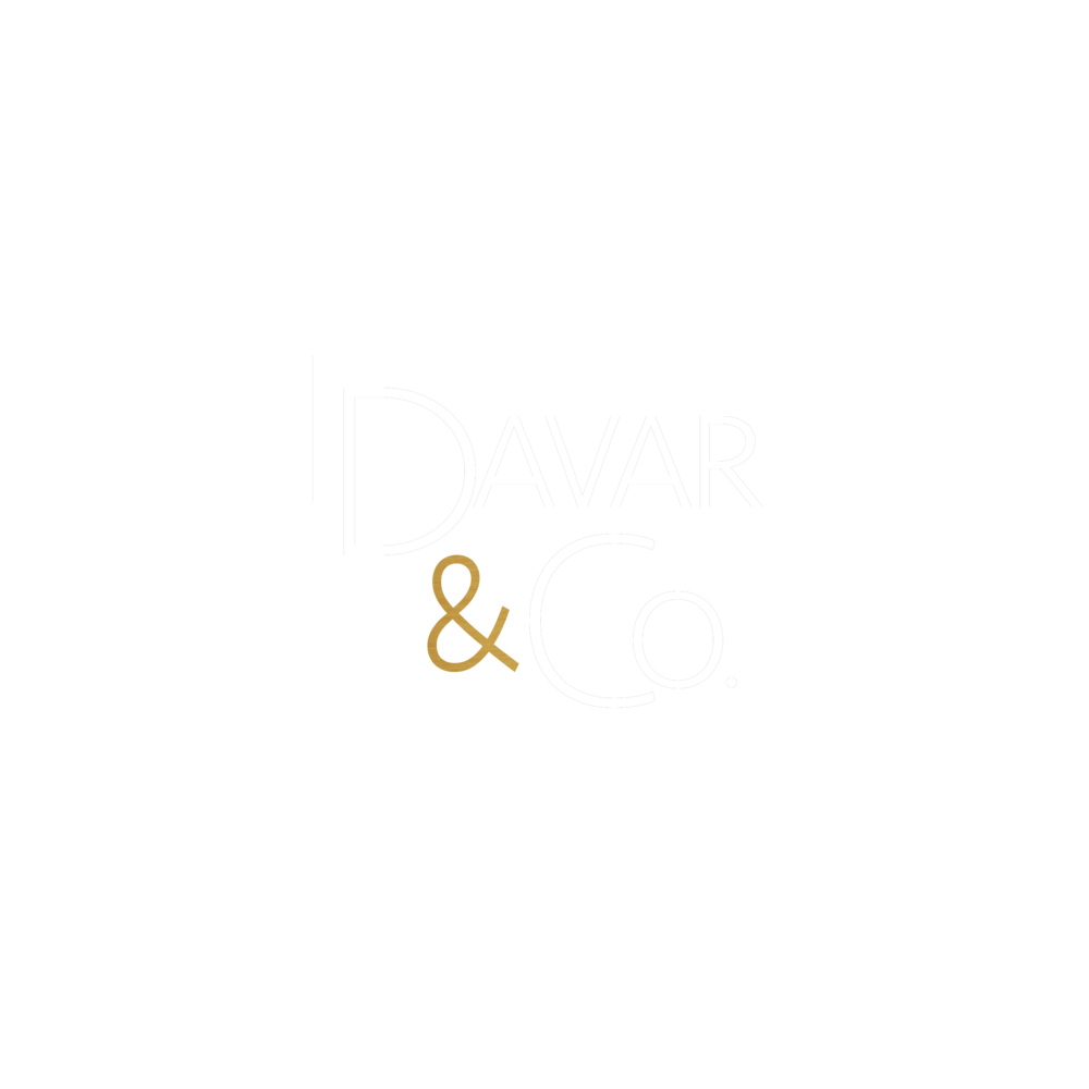 Davar_And_Co