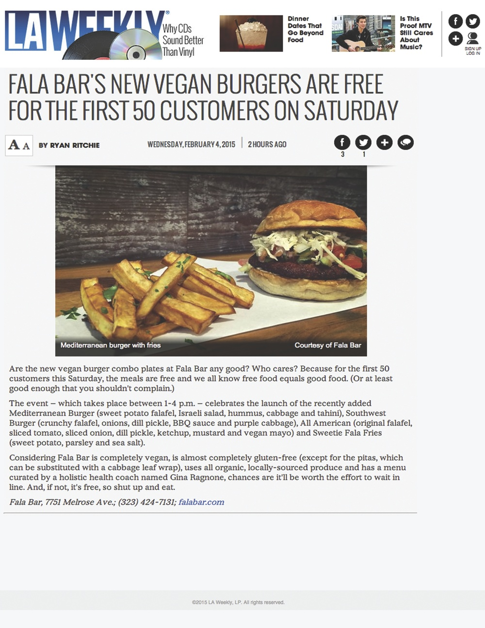 February 4, 2015 - LA Weekly - Fala Bar.jpg