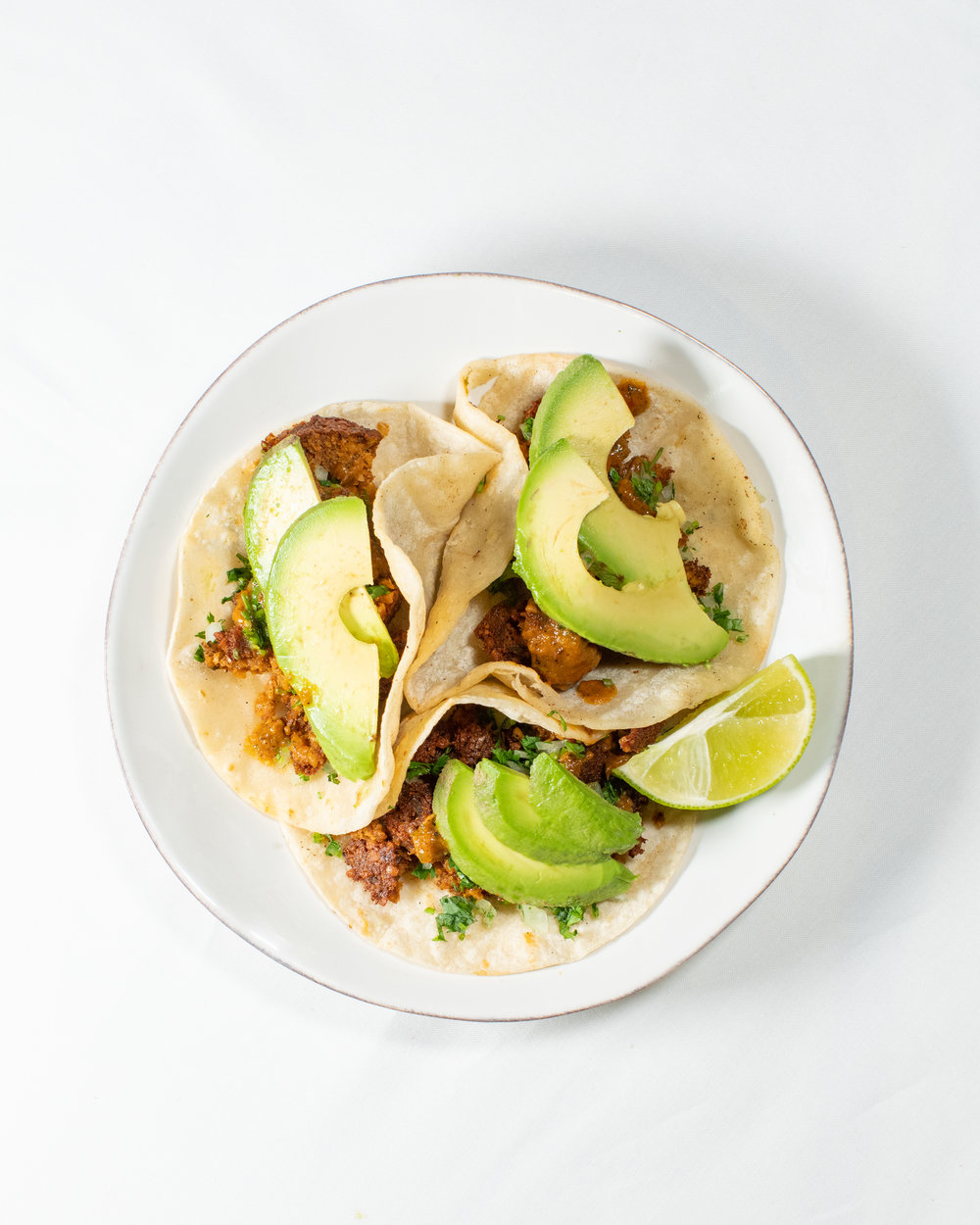 Fala Bar Tacos