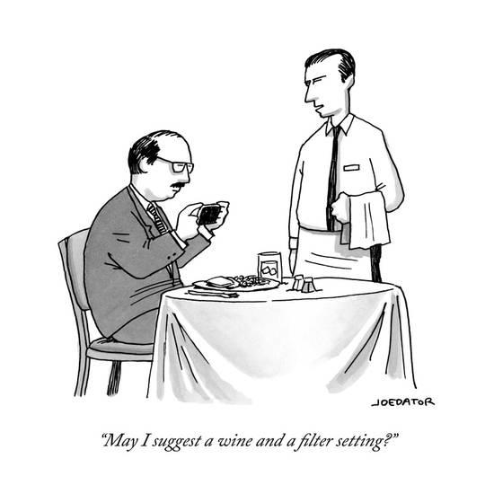 joe-dator-may-i-suggest-a-wine-and-a-filter-setting-new-yorker-cartoon_a-l-14260417-8419449.jpg