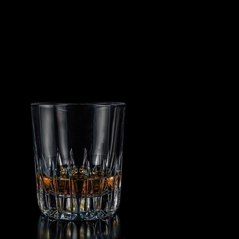 Whiskey Club.jpg