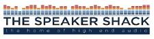 speaker shack.jpg