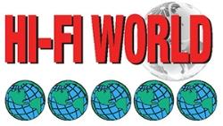 hfw 5 globes.jpg