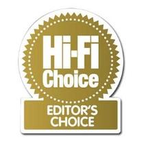 hifichoice-editirs.jpg