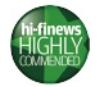 hifi news commended.jpg