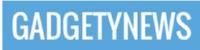 gadety news logo.jpg