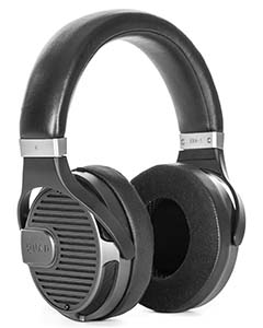 Quad-Headphones-WhiteBG-1.jpg
