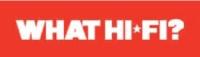 What hifi logo.jpg