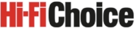 hifi choice logo.jpg