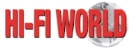 hi fi world logo.jpg