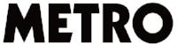 Metre magazine logo.jpg
