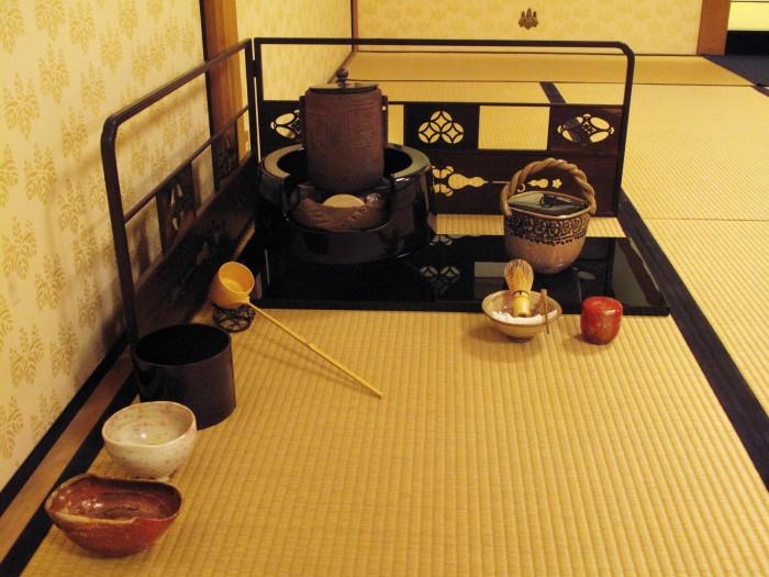 Tea-Tools-e1365071916109.jpg